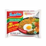 Migoreng Noodles