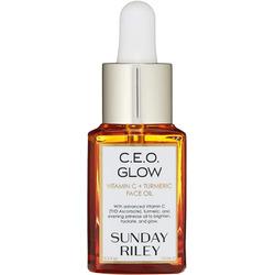 Sunday Riley C.E.O Glow Face Oil