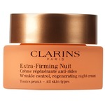 Clarins Extra-Firming Nuit