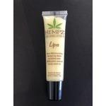 Hempz Pure Herbal Extracts Ultra Moisturizing Herbal Lip Balm