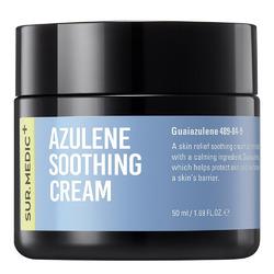 Sur Medic Azulene Soothing Skin Cream
