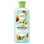 Herbal Essences Moroccan Me Shine Conditioner