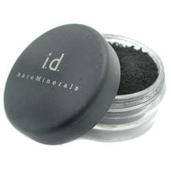 Bare Escentuals Eye Liner/Shadow
