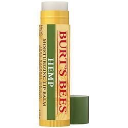 Burt's Bees Hemp Lip Balm