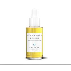 Graydon Superfood oil based Serum