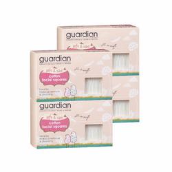 Guardian Cotton Facial Square