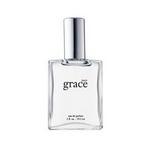 Philosophy Pure Grace Fragrance