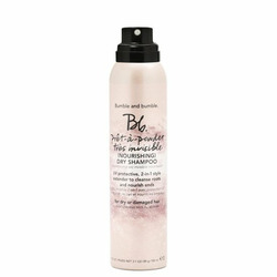 Bumble and Bumble Prêt-à-Powder Très Invisible Nourishing Dry Shampoo