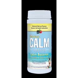 Natural Calm Specifics – Calm Balance