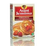 Aunt Jemina Original Pancake Mix
