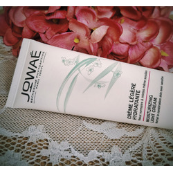 Jowae Moisturizing Light Cream