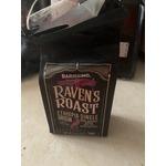 Barissimo Raven's Roast