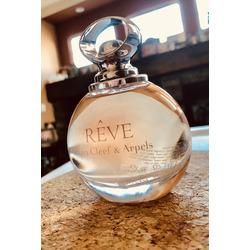Reve by Van Cleef & Arpels