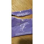 Everie tea