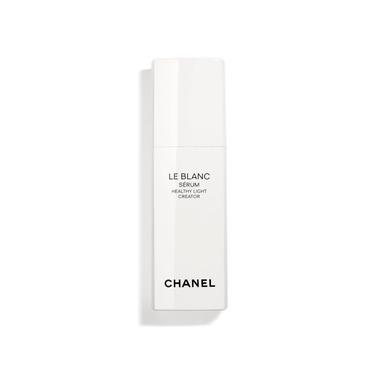 Chanel LE BLANC SÉRUM