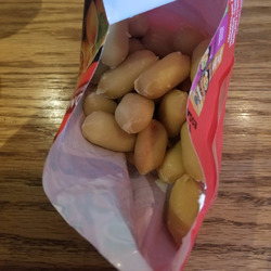 Olivieri Gnocchi Tomato and Mozzarella Skillet