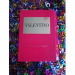 Valentino Voce Viva Eau de Parfum