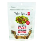 President's Choice Salad Topping, Asian Blend