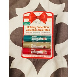 Blistex Holiday Collection