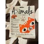 Animalz Surprise Cat Mask