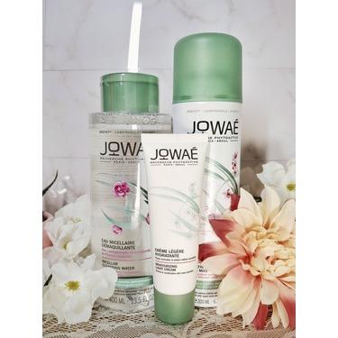 Jowae Hydrating Water Mist