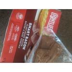 Lightlife Smart Bacon