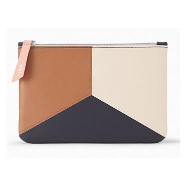 Ipsy bag November