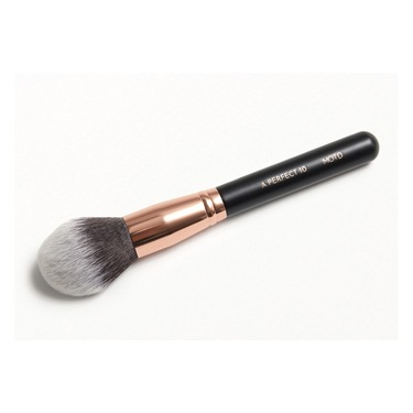MOTD A Perfect 10 Face Brush