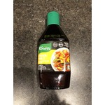 Knorr chicken concentrated bouillon