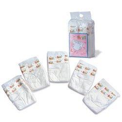 Chou Chou Diapers