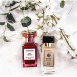 FM Pure Royal 900 Fragrance