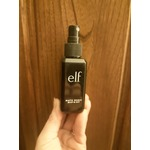 e.l.f. matte magic mist and spray