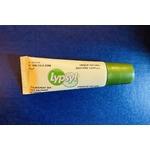 Lypsyl extreme cold sore
