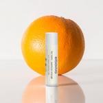 Erbaviva Lip Balm Jasmine Orange