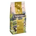 Taylors of Harrogate Yorkshire Gold Leaf Tea