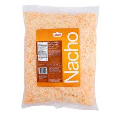 silani nacho cheese