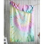Caretta Bay Towel