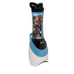 oster my blend 250-watt Blender with Travel sport bottle