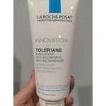 La Roche-Posay Innovation
