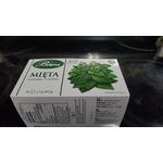 Biofix Chamomile Herbal Tea