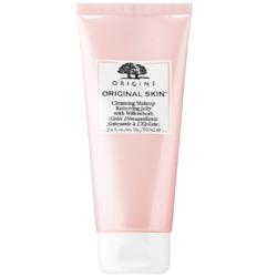Origins Original Skin Cleansing Makeup Removing Jelly