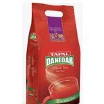 Tapal Black Tea