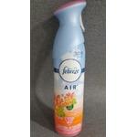 Febreze Air Freshener with Gain Island Fresh Scent