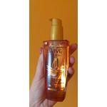 Loreal elvive hair oil