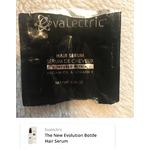 Evalectric Hair Serum