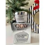 Olay Collagen Peptide 24 cream