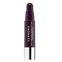 Sephora Collection Colour Enhancing Lip Oil