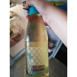 Xoxoxo Sparkling Chardonnay & Pinot Grigio