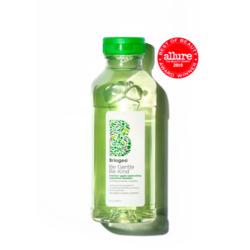 Briogeo apple + matcha superfood shampoo