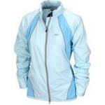 Reebok Road Plus Women's Jacket